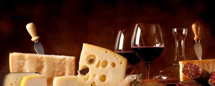 branza-si-vinul