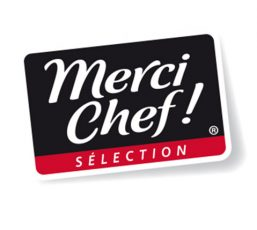 Merci Chef