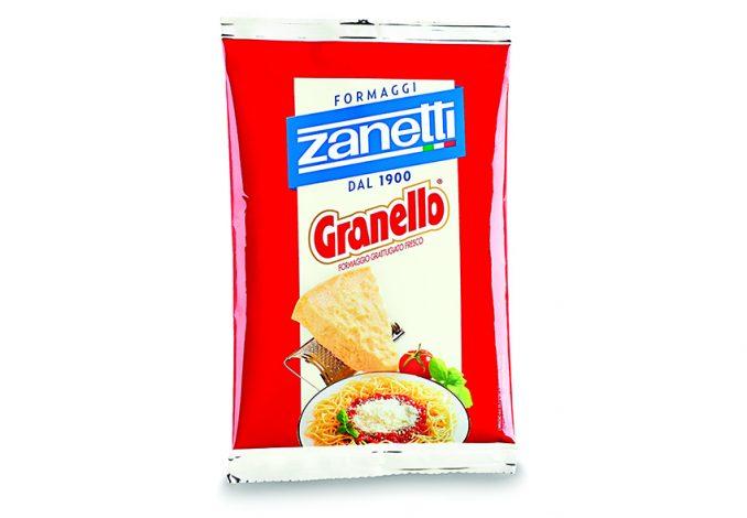 zanetti_granello