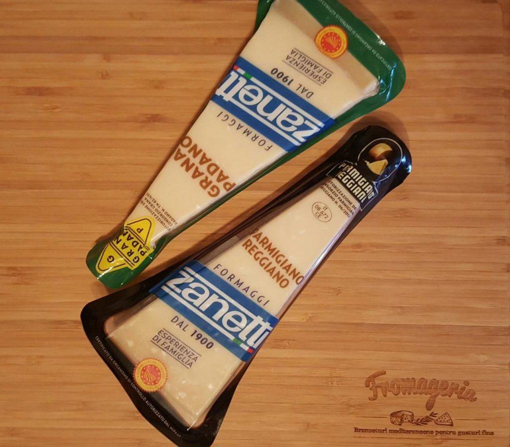parmigiano-reggiano-zanetti