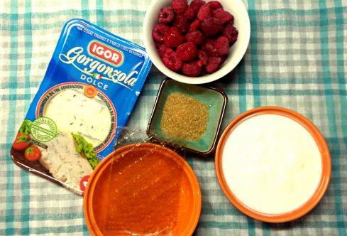 ingrediente-panna-cotta