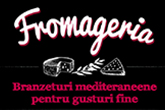 Fromageria