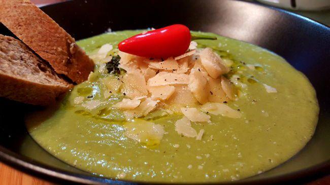 supa-crema-brocccoli-2