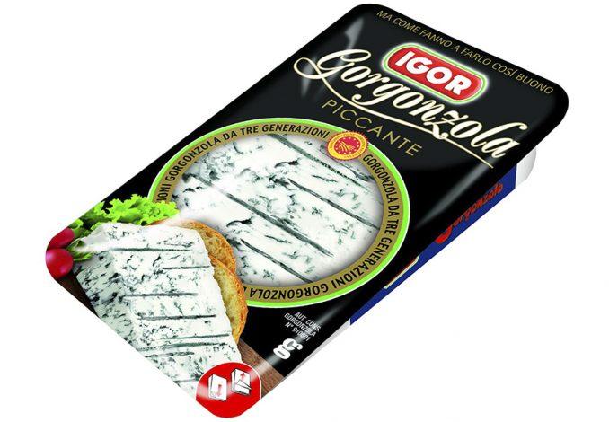 foto-gorgonzola-piccante-portion-igor
