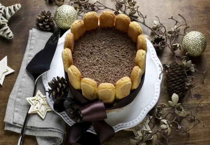 ricetta_charlotte_con_mascarpone_alla_vaniglia_e_cioccolato1