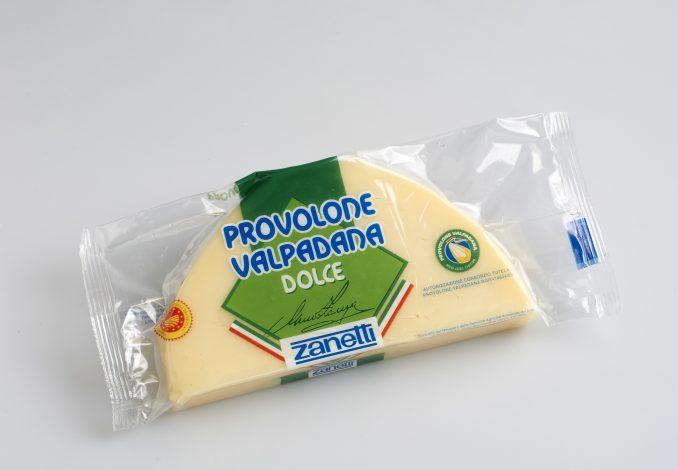 Provolone1