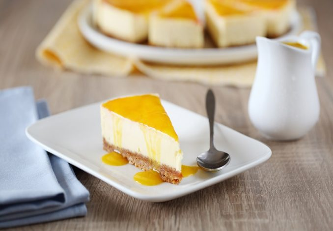 cheesecake_cu_madame_loike