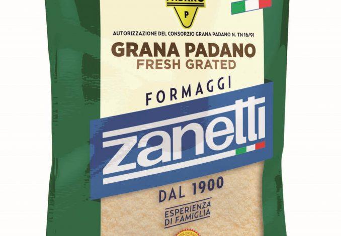 Grana Padano_branza rasa