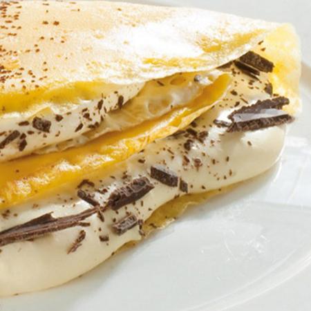 crepes-au-mascarpone-et-chocolat-noir-